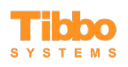 Tibbo systems